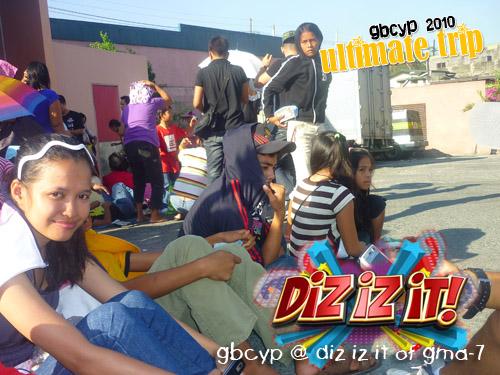 diz iz it (1)