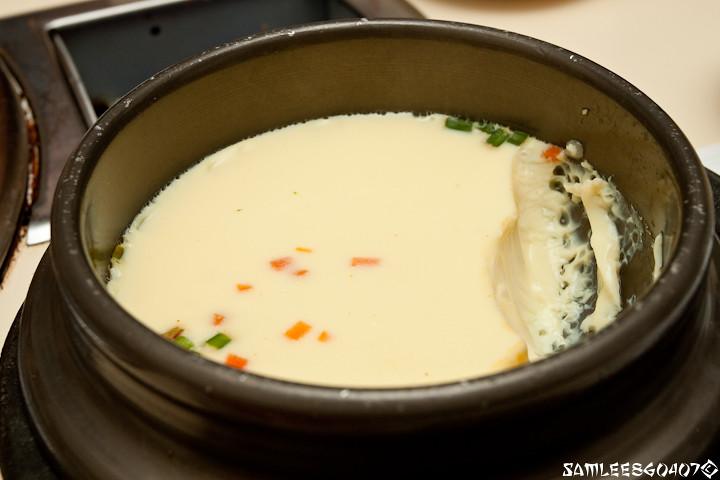 2010.05.16 Daorae Korean BBQ Restaurant @ Penang-5