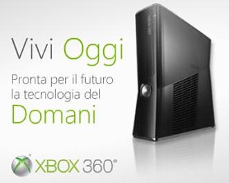 xbox360slimad