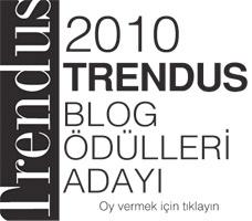 blogodulleri