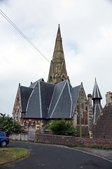 """Trinity Church from the south east • <a style=""""font-size:0.8em;"""" href=""""http://www.flickr.com/photos/36664261@N05/5153909634/"""" target=""""_blank"""">View on Flickr</a>"""