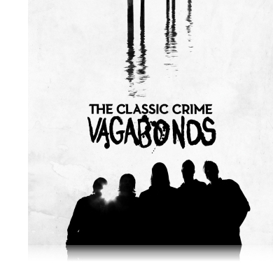 vagabonds