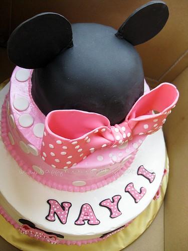 nayli01