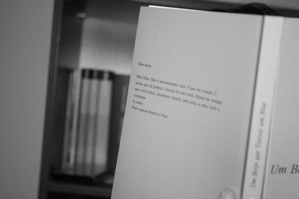 Este Livro