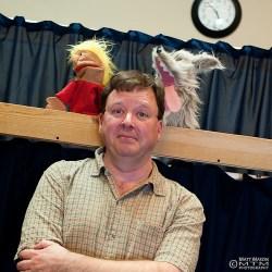 2010_3_13_FamilyWorksPuppetShow-3796
