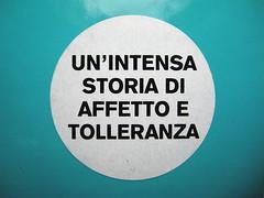 Chris Donner, Lettere dal mare, Einaudi Ragazzi 2010; [illustrazioni di Aurora Biancardi], cop. (part.), 2