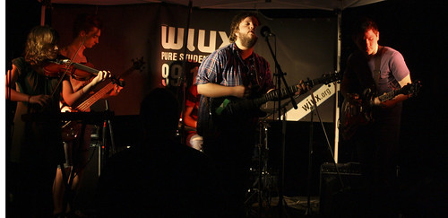 WIUX Pledgefest 2010 (12 of 23)