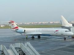 Sofia Flughafen