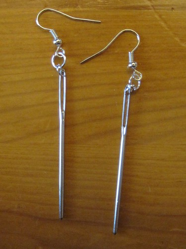 needle earrings (1)