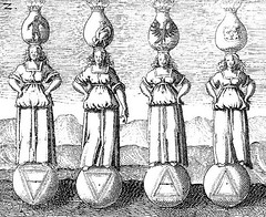 stolcius_von_stolcenberg_the_four_elements