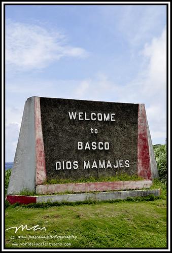 Batanes Day 2 000 a