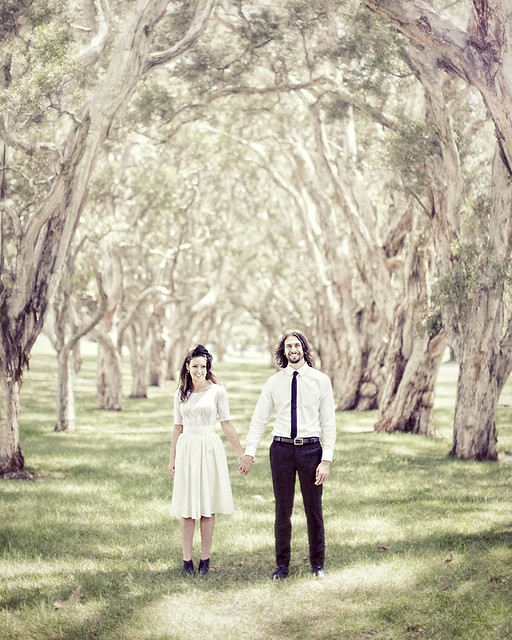 Life to Your Bodies, {tim & kesh} ~ wedding ~ sydney
