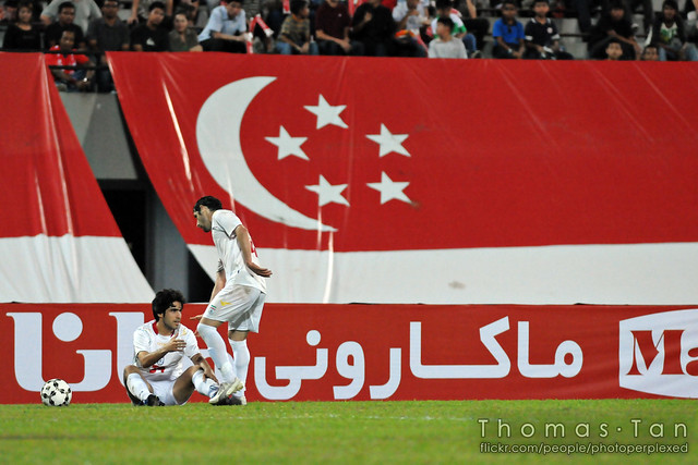 20100106_afc-asian-cup_0145_iran-singapore_large
