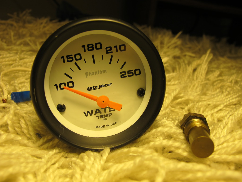 aem oil pressure gauge wiring diagram motor start capacitor wideband safc 2 panel autometer water temp