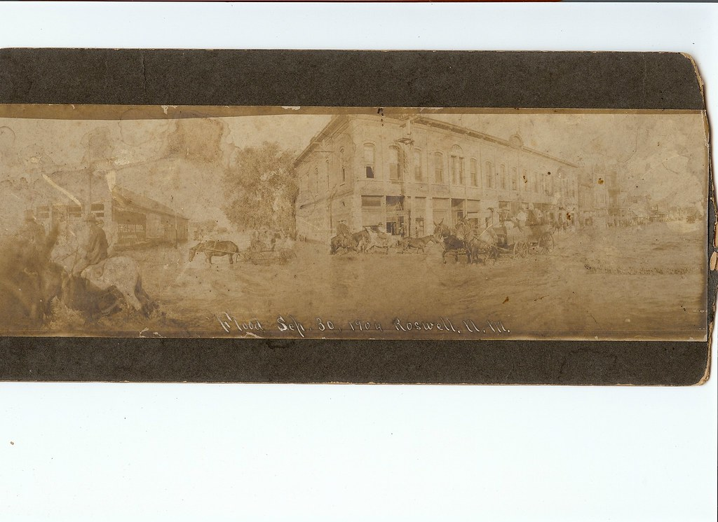 Sept.30,1904RoswellNM