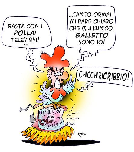 ChicchiriCRIBBIO