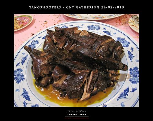 TS CNY 2010 Gathering #13