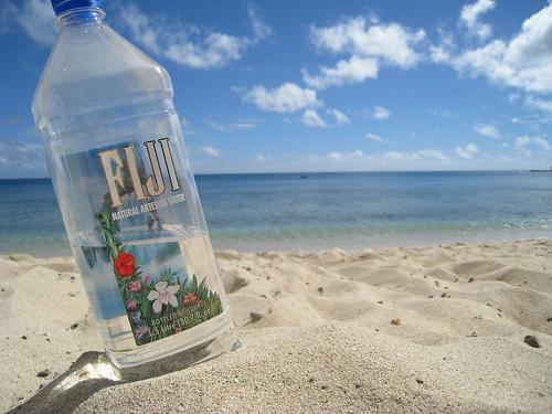 Fiji, Naviti Island by Magpie372, on Flickr