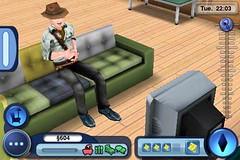 the-sims-3-world-adventures-iphone_7