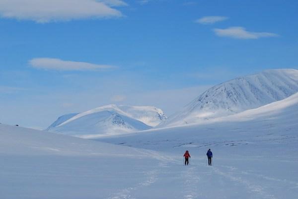 100405 Fotos Laponia Sueca 349