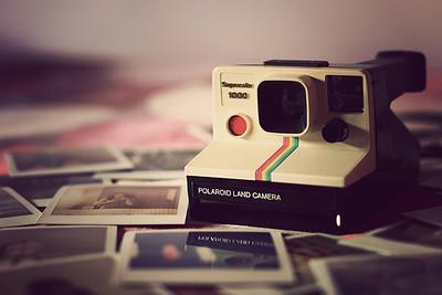 Vintage Camera 6