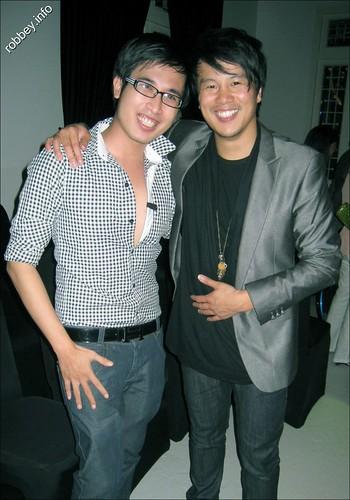 Robbey-ThanhBui0010