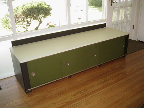 PDF Plans Window Seat Storage Bench Plans Download diy ...