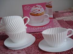 TeaCupCakes