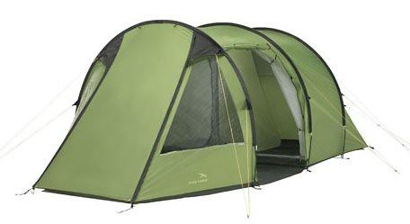 Galaxy 400 Tent