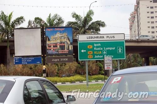 Road Tripping Malaysia (10)