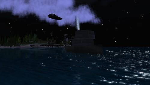 Ghosts in Cyclops_004