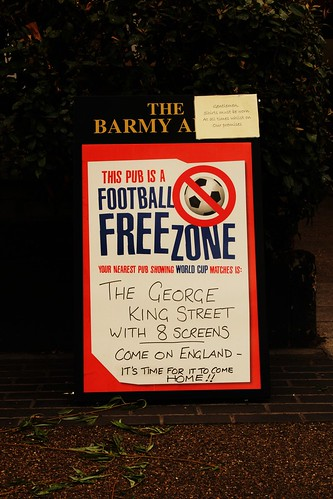 Football Free Zone 2