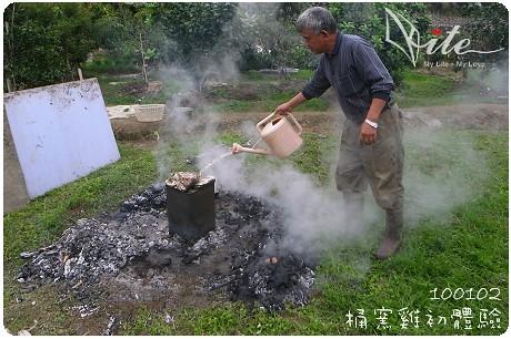 桶窯雞初體驗 :: @ Kite在pixnet肉麻當有趣 :: 痞客邦