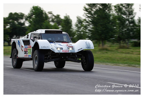 """Dakar 2010 - Argenitna / Chile • <a style=""""font-size:0.8em;"""" href=""""http://www.flickr.com/photos/20681585@N05/4292415253/"""" target=""""_blank"""">View on Flickr</a>"""