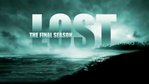 lost-6-temporada-550x310