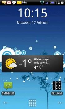 4364244427 0bb7136355 - AndroidMorph: barra e ícones do tema Froyo Formels (atualizado!)