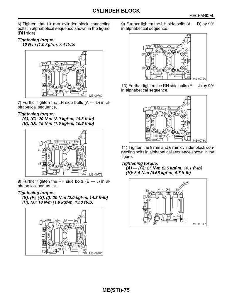 medium resolution of ej25 subaru boxer engine diagram