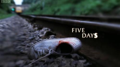 FiveDays2
