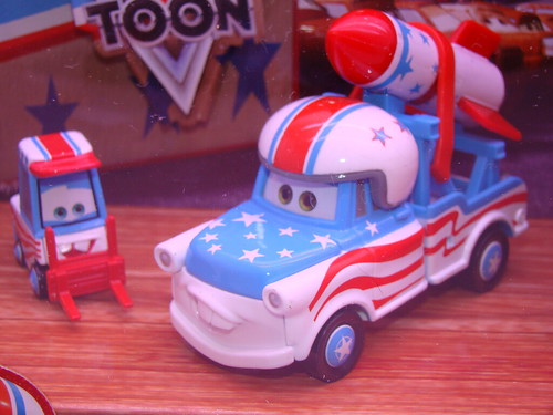 disney cars mater the greater set d (3)