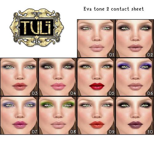 contactsheet_eva_tone2