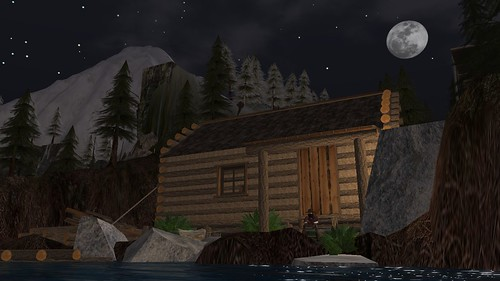 St Helens by moonlight_002