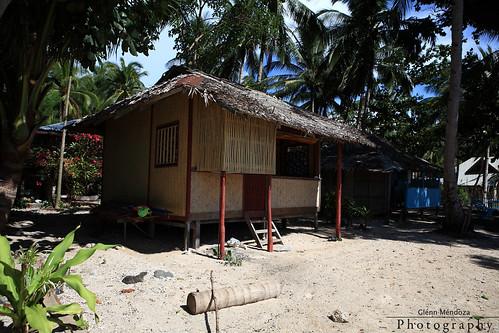 Hadefe Cottage