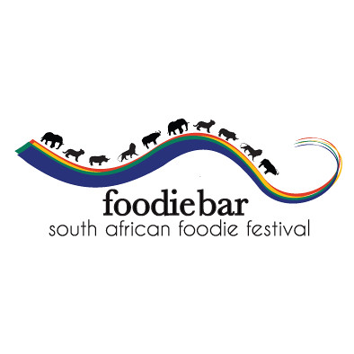 foodie bar south african festival