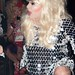 Sassy Show with Lady Bunny 062