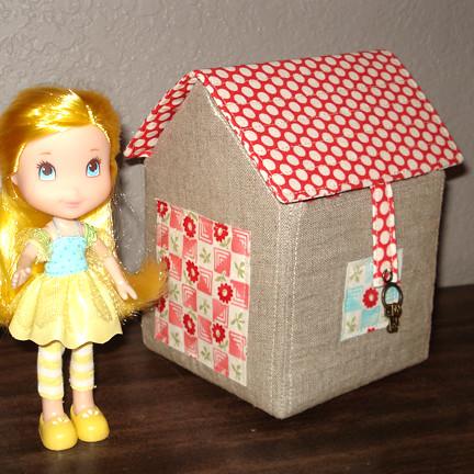 linen house 2