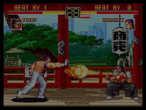 artfight2