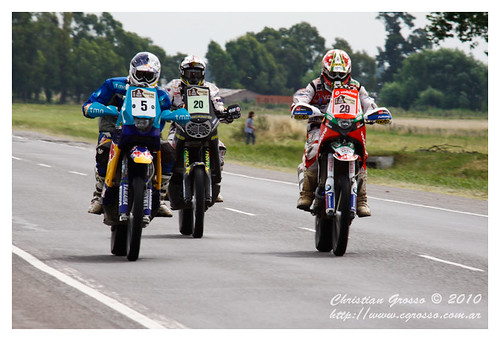 """Dakar 2010 - Argenitna / Chile • <a style=""""font-size:0.8em;"""" href=""""http://www.flickr.com/photos/20681585@N05/4293166974/"""" target=""""_blank"""">View on Flickr</a>"""