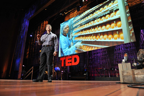 TED2010_15478_D72_9487_1280