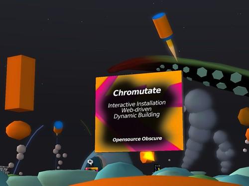 Chromutate_001