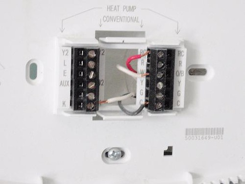totaline thermostat wiring diagram 86 chevy truck radio honeywell lr1620 | get free image about